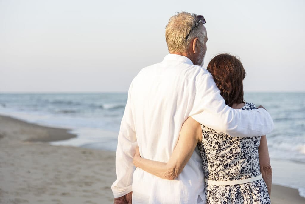 retire at 60, How much do I need to retire at 60?, Frazer James Financial Advisers